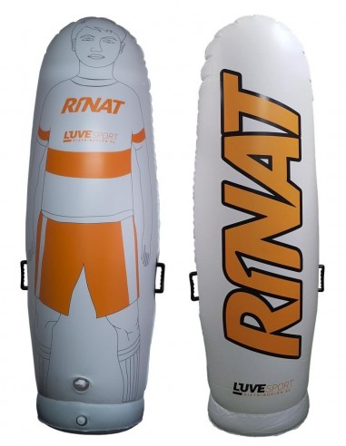 AIR DUMMIE RINAT NRG TRAINING