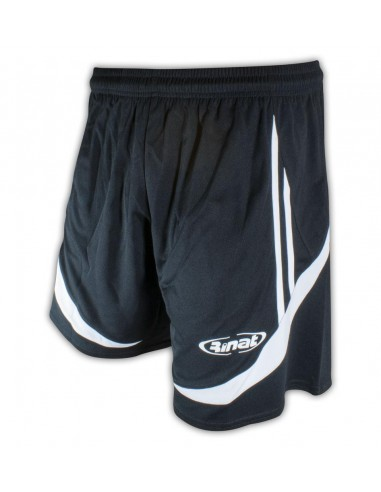 WORLD CUP SHORTS