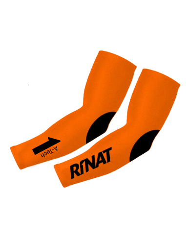 RINAT A-TECH MANGUITO [Inf]
