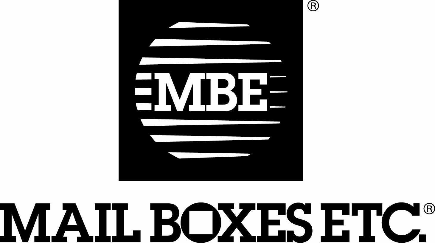 MBE_001.jpg